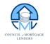 COUNCIL of MORGAGE LENDERS