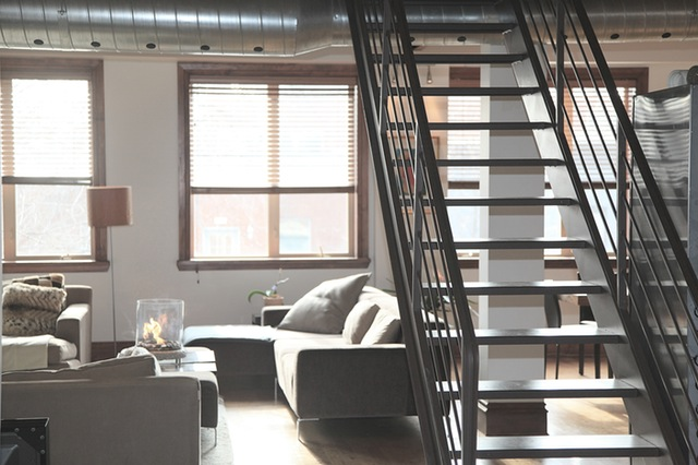 aff stairs-home-loft-lifestyle (1)