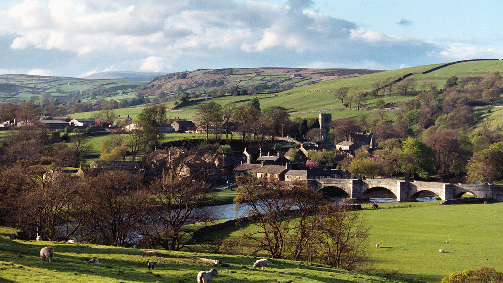 yorkshire-dales-barn-conversions